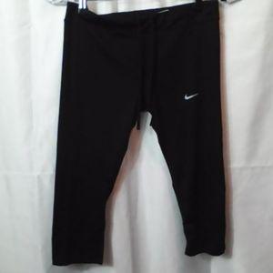 Nike's Pant